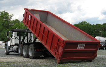 ponte vedra beach-dumpster-delivery